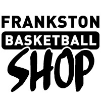 Frankston Basketball Shop